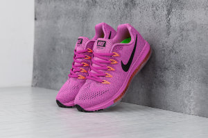 Кроссовки Nike Zoom All Out Low Pink