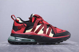 Nike Air Max 270 Bowfin - Sneakers |