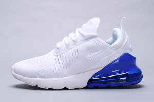 Кроссовки NIKE AIR MAX 270 WOMEN'S RUNNING SHOES