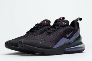 Кроссовки Nike Air Max 270 Throwback Future