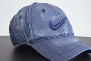 Кепка Nike jeans